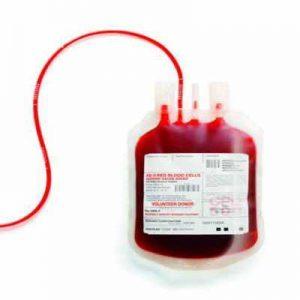 blod_1