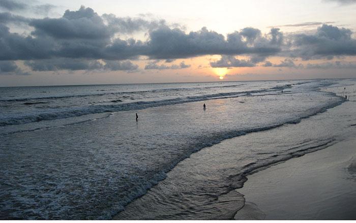 coxs-bazar-beach-1