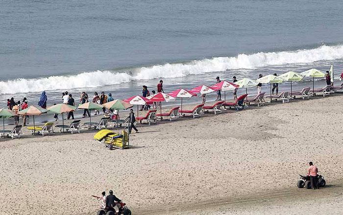 coxs-bazar-beach-2