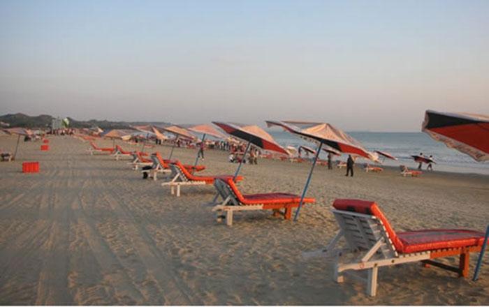 coxs-bazar-beach-3