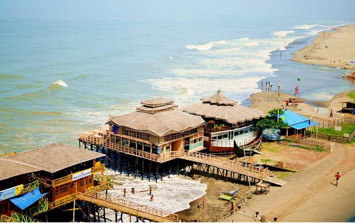 coxs-bazar-beach-4
