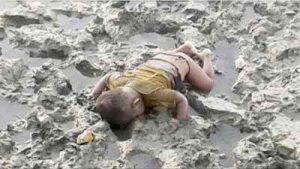 rohingya_children_killing_32969_1480935999