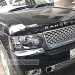 musa-bin-shamsher-car-04