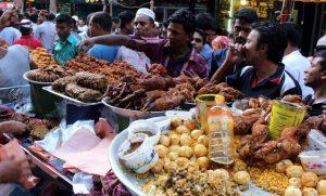Chok-Bazar
