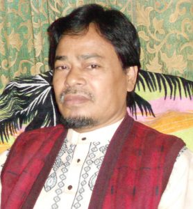 Shamsul Haq Sareq Pic-00