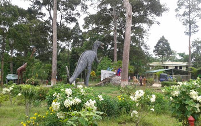 dulahazra-safari-park6