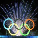 olympic_122186