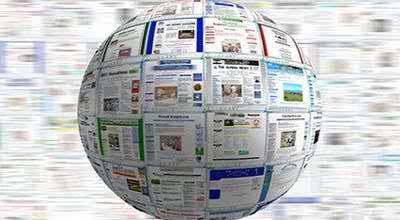digital-journalism-picture20161208093910