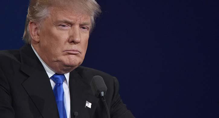 trump-inaugural-bg20170120190326
