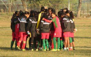 ce323a96185bdad0e6493b5f1c9fb1ba-bangladesh-team