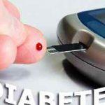 diabetes-390x205