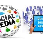 socia-media-sm20170109074842