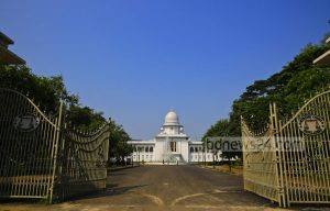 high-court_supreme-court_hc