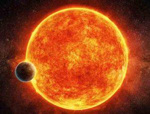 planet-new-bg20170421202513